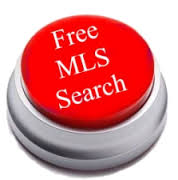 Click Here to Search the San Fernando Valley MLS