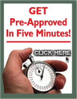 5 Minute Loan Application for a San Fernando Valley Home